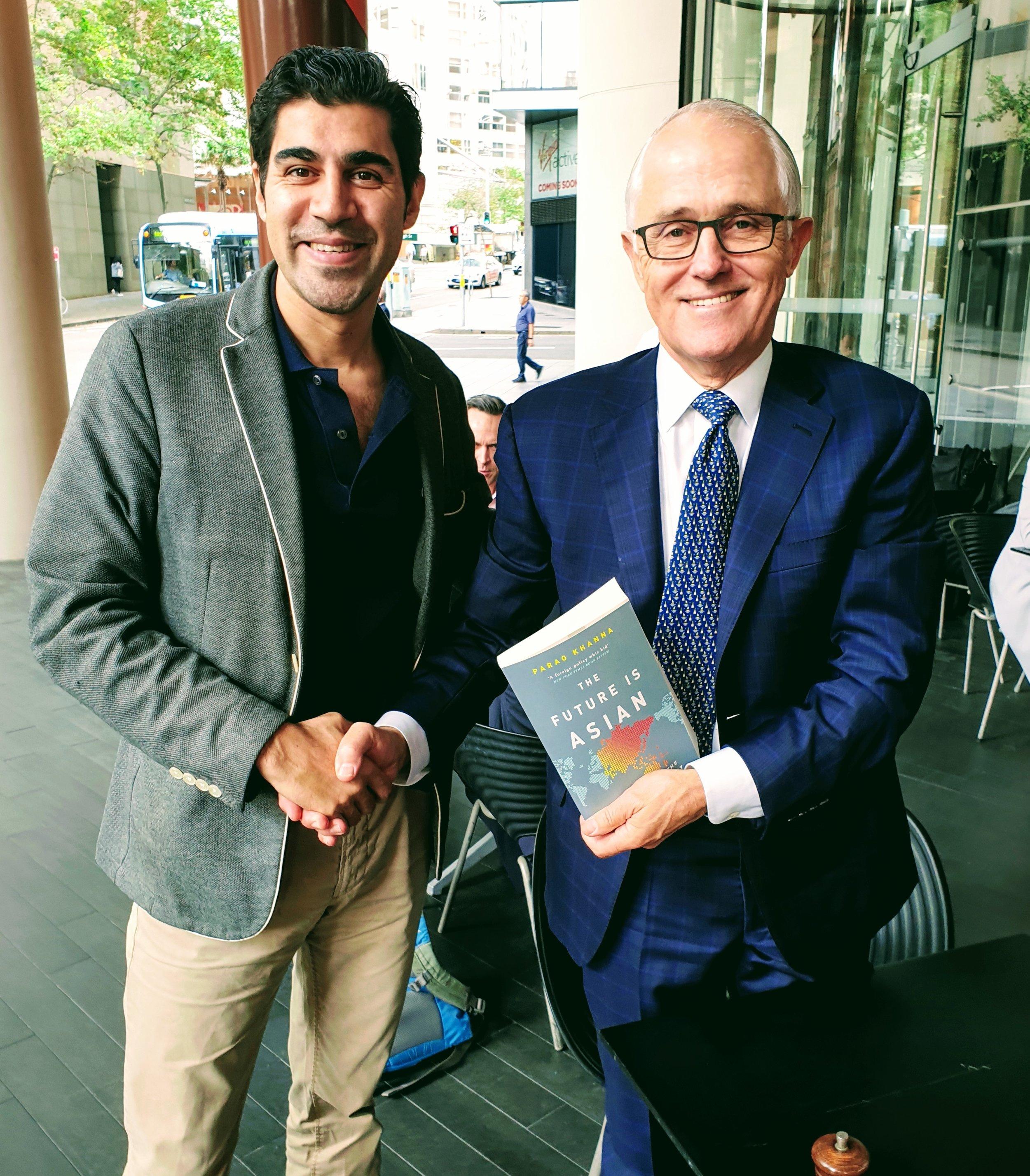 Parag Khanna + Malcolm Turnbull .jpg