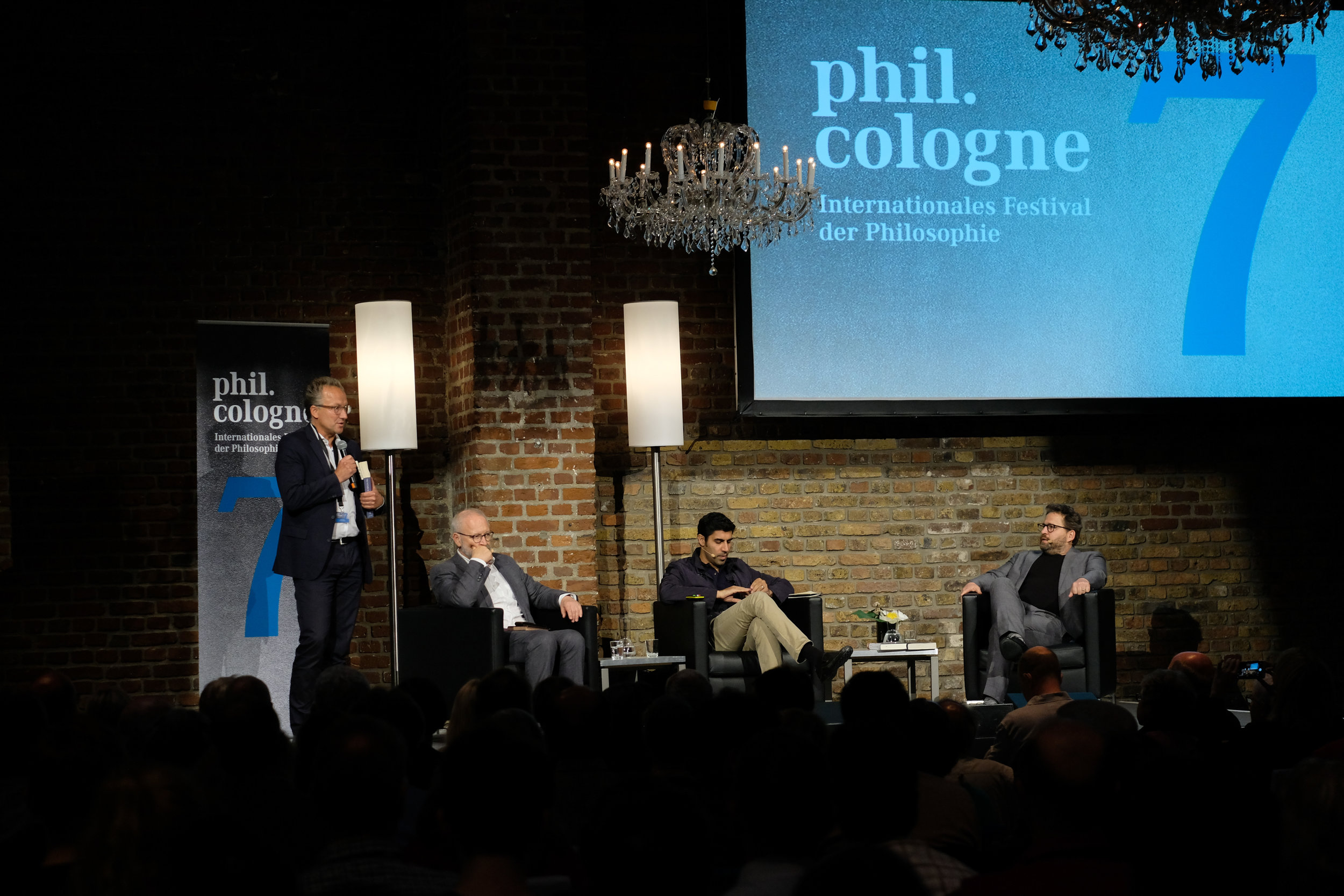 phil.cologne7_01369.jpg