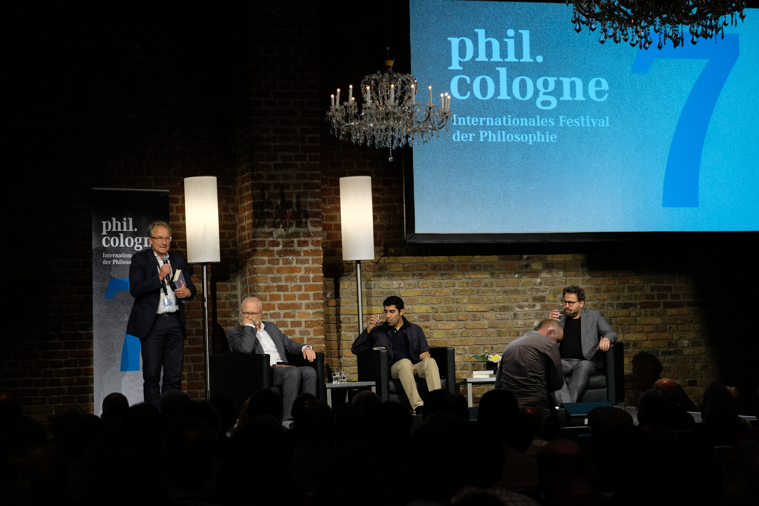 phil.cologne7_01363.jpg