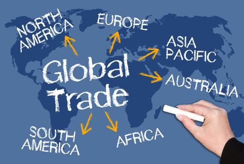 Parag Khanna Global Trade.jpg