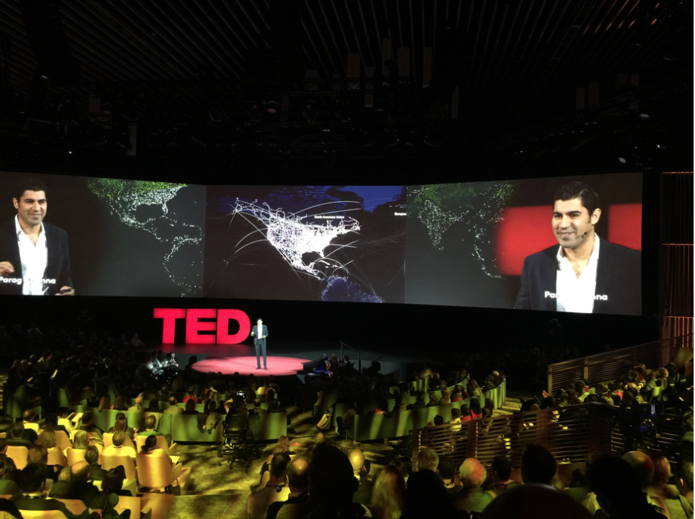 TED 2016 Parag Khanna.png