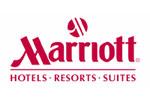 marriott150.jpg