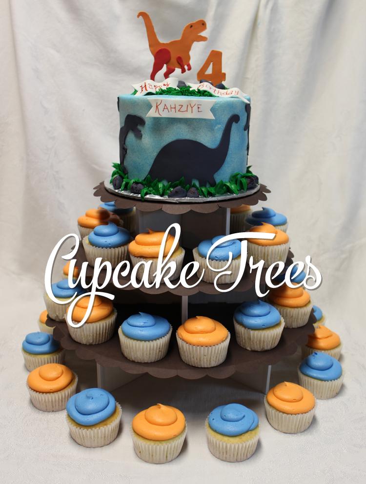 CupcakeTrees.jpg