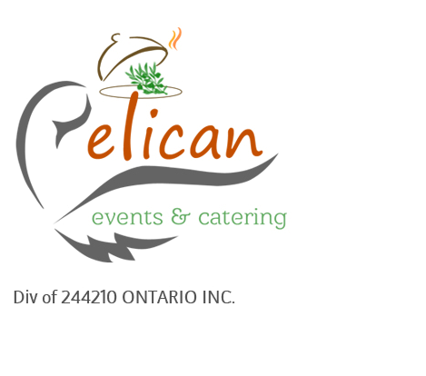 Pelican Catering - New Logo.png