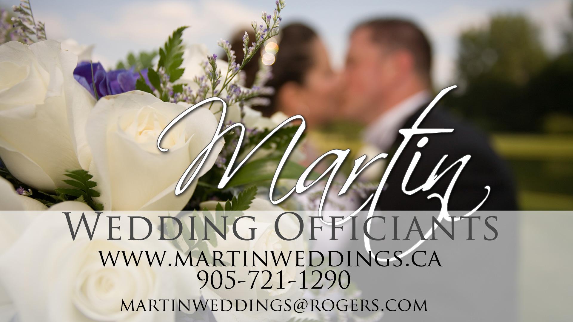 Martin-Weddings-Logo - 2015 - Wide Screen.jpg