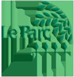 LeParc_LogoSM.png