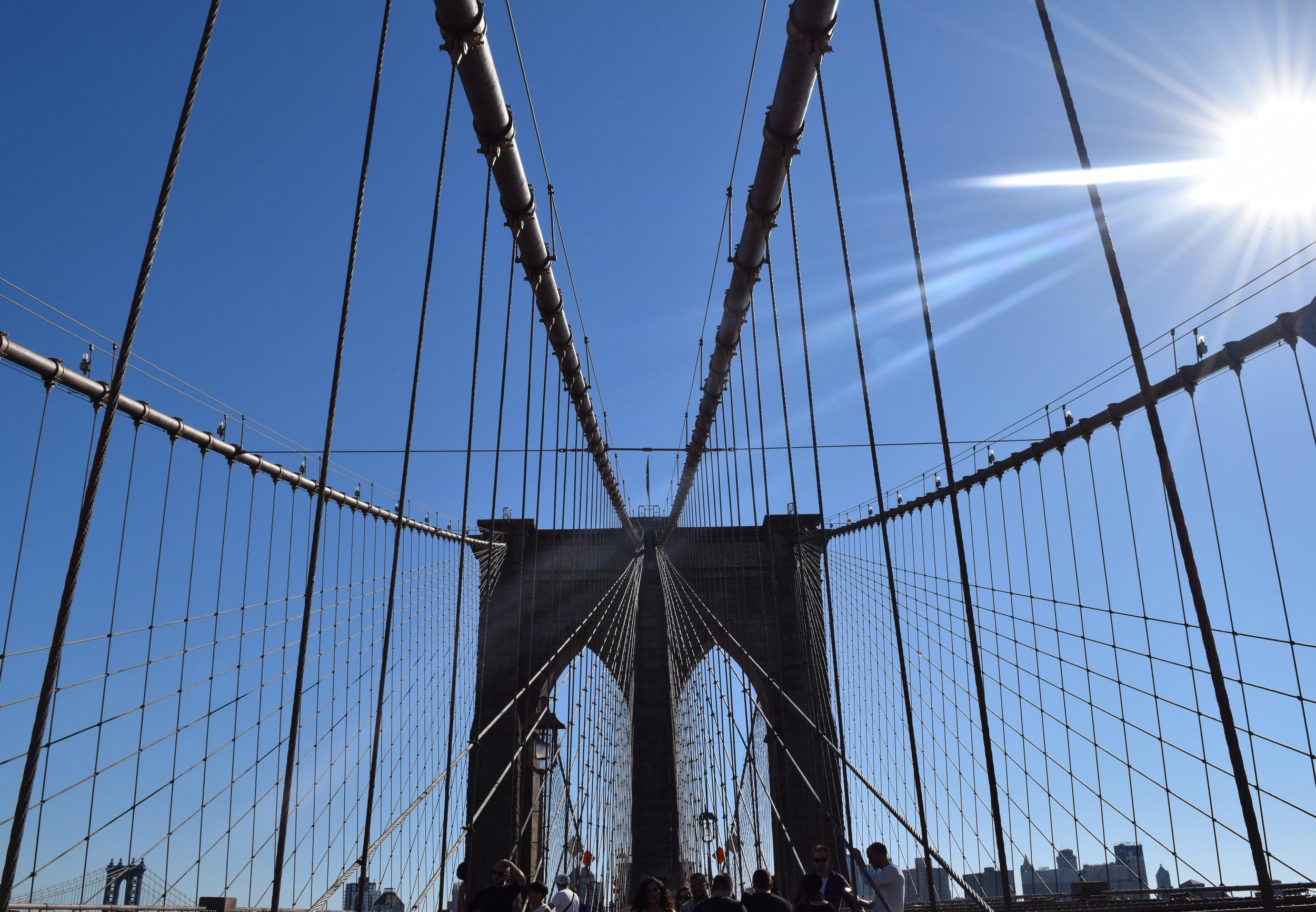 Brooklyn Bridge 5.jpg