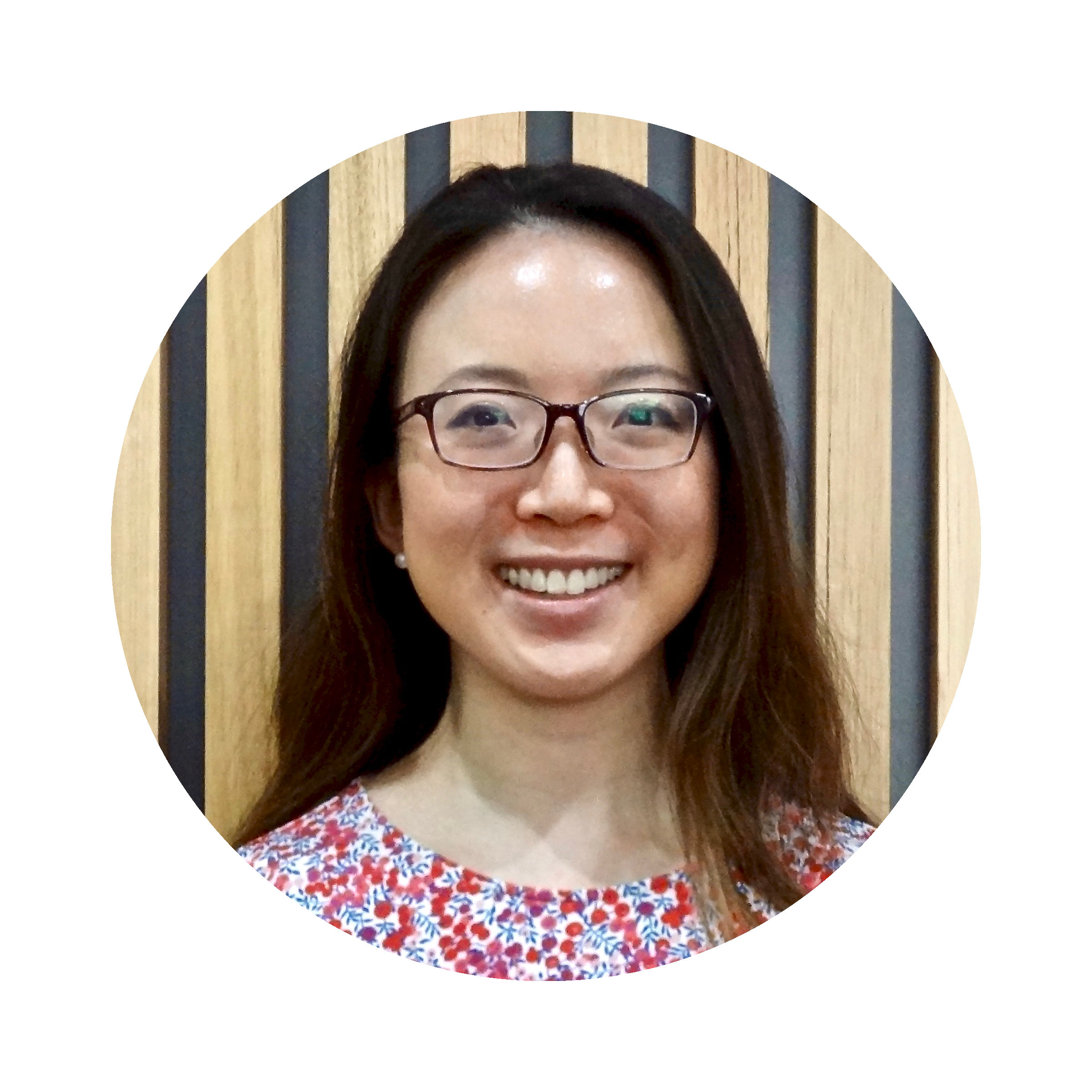 Dr Jun Yeoh - Dr Jun Yeah graduated in 2012 from Monash University and obtained her fellowship for The Royal Australian College of General Practitioners in 2018. Jun enjoys all aspects of general practice and preventative health care. In particular, she is interested in woman's health, performing skin checks and minor skin procedures. Jun constantly strives to provide warm, empathetic and holistic care of patients.Mon: 9am-6pm | Tue: 2pm-6pm | Wed-Fri: 9am-12:30pm | Sat: 9am-12pm