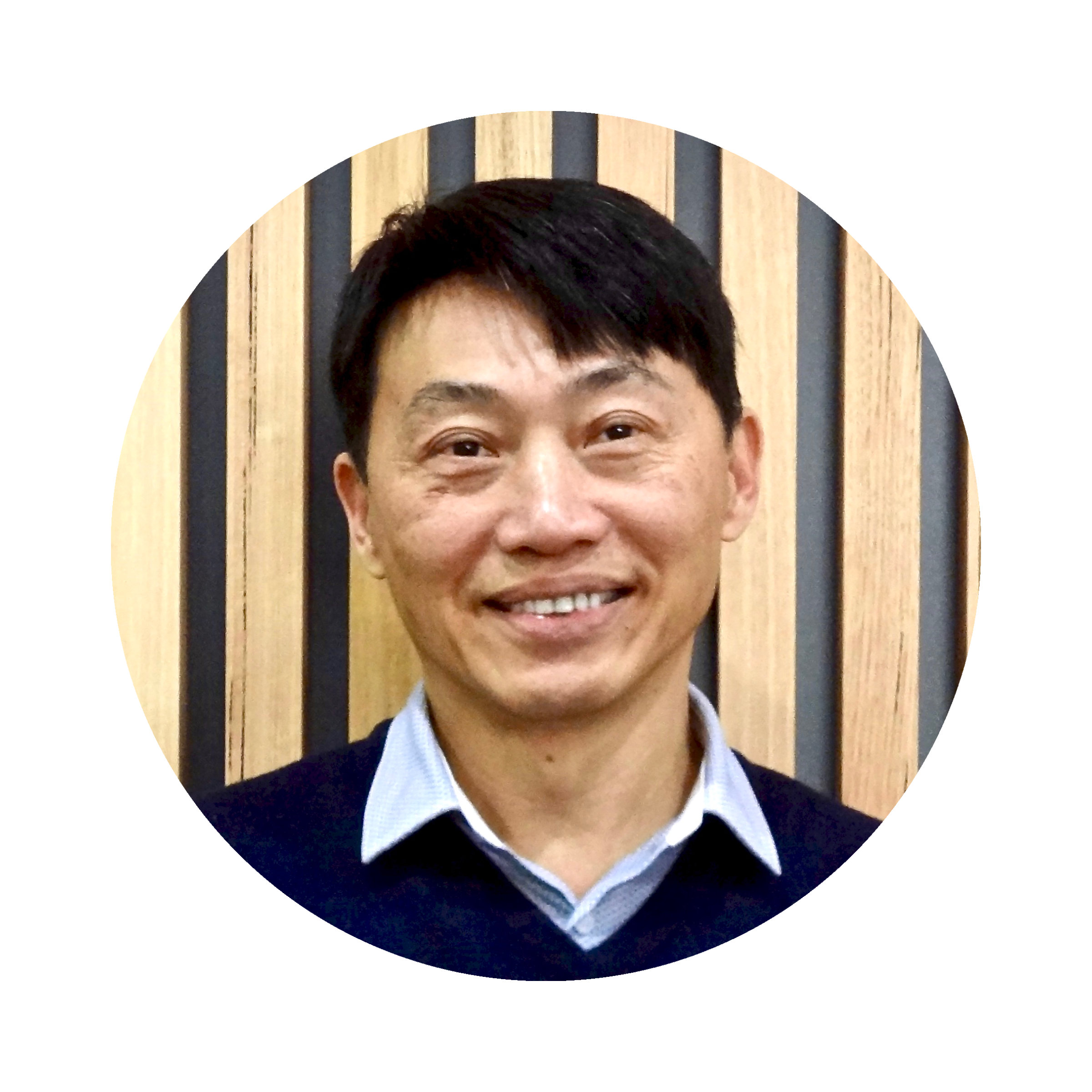 Dr Roland Lee - Dr Roland Lee (MBBS, Dip, NEM) is our practice's Principal Doctor and has been with us since we opened in 1996. Dr Lee strives to provide empathetic and holistic patient care with a focus on preventative health and has an interest in nutrition, travel medicine, immunisation, exercise and sports medicine. His approach to medicine is to ensure a healthy lifestyle supported by tailored exercise appropriate for the patient.Mon-Tue: 9am-6pm | Wed: 9am-12:30pm | Thu-Fri: 9am-6pm | Sat: 9am-12pm