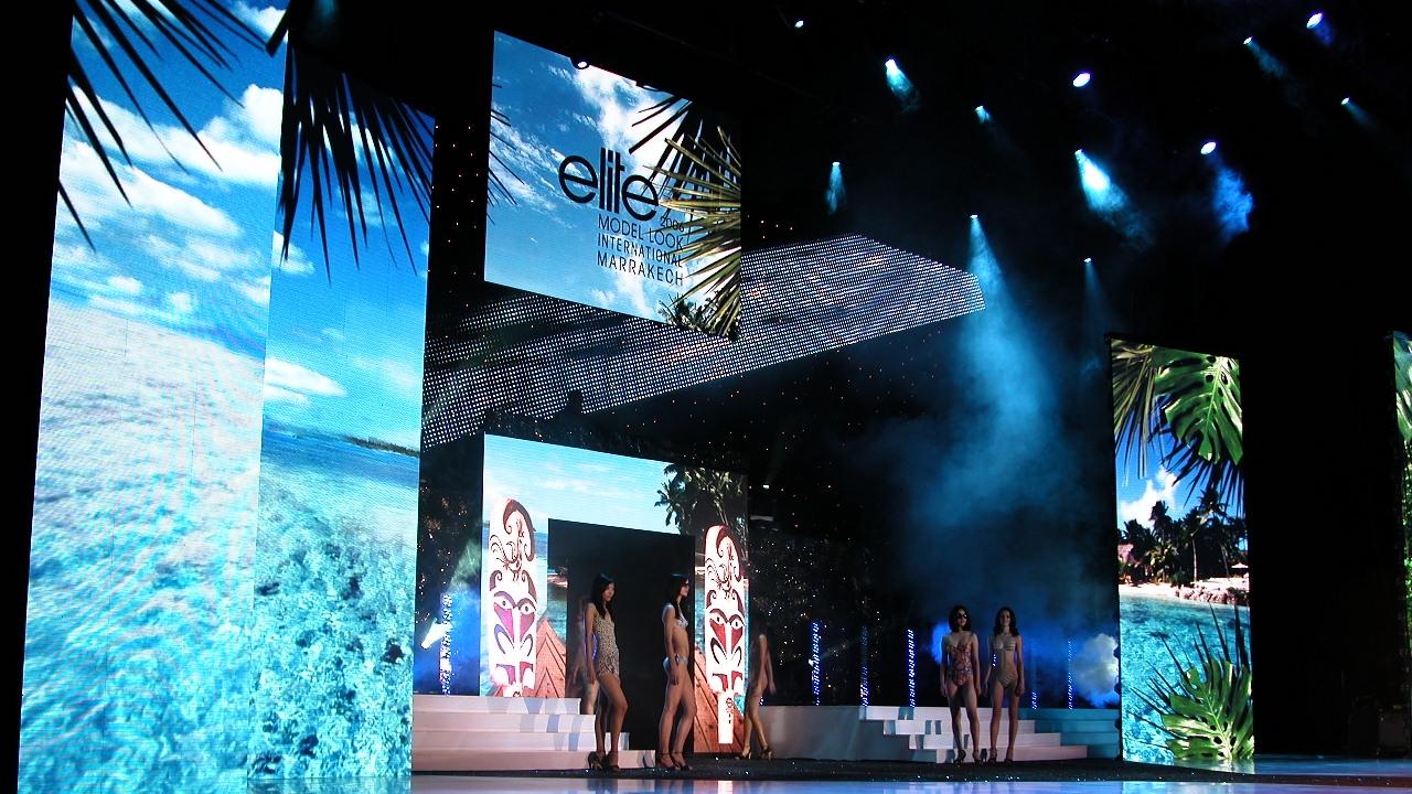 Elite Model Look_Marrakech {2006}_ 328.JPG