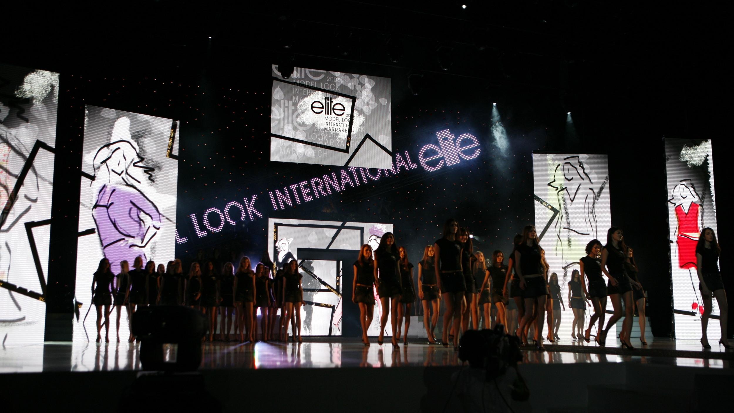 Elite Model Look_Marrakech {2006}_ 547.JPG