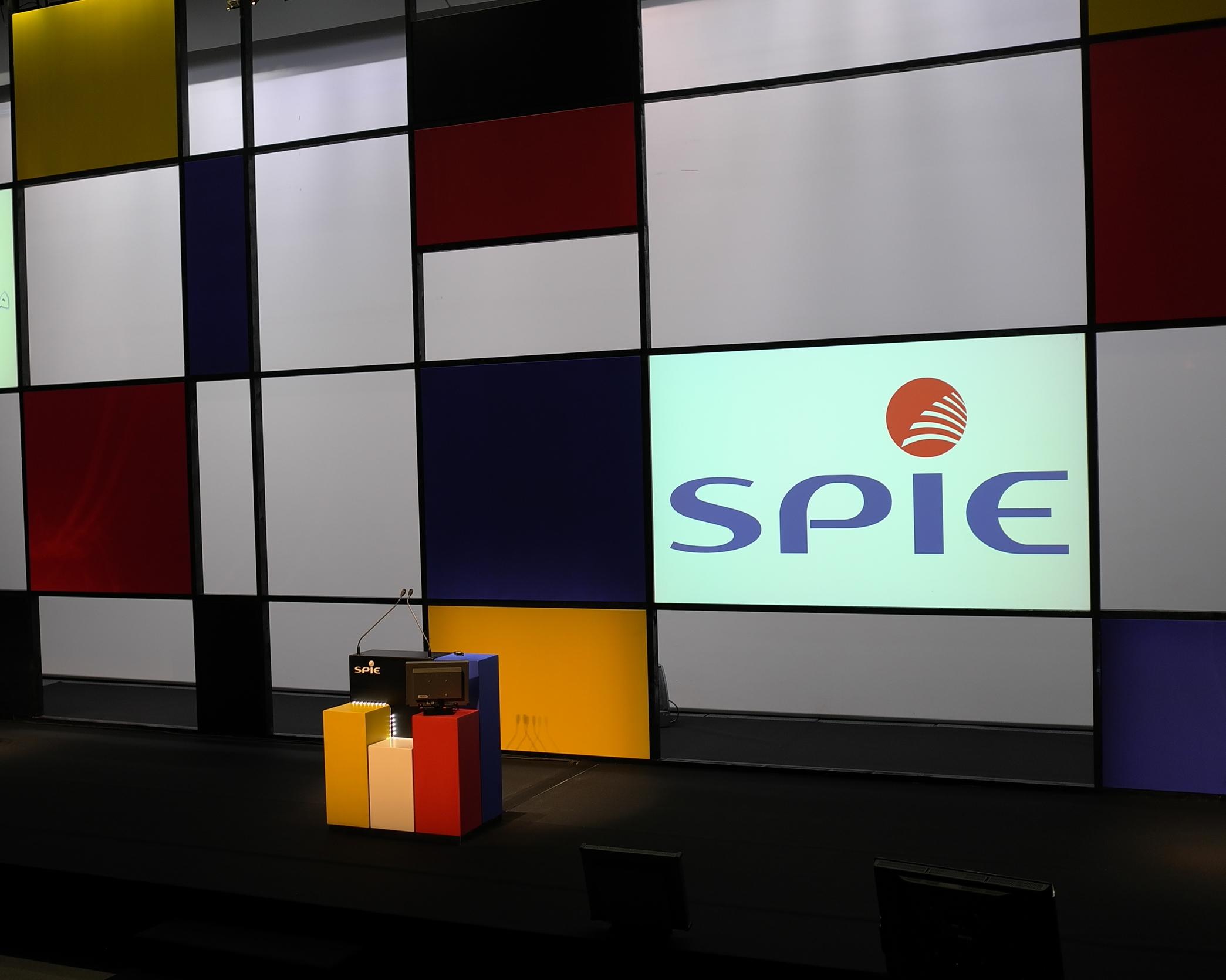 Spie SudOuest_Convention PA_Labège {2012}_ 71.JPG