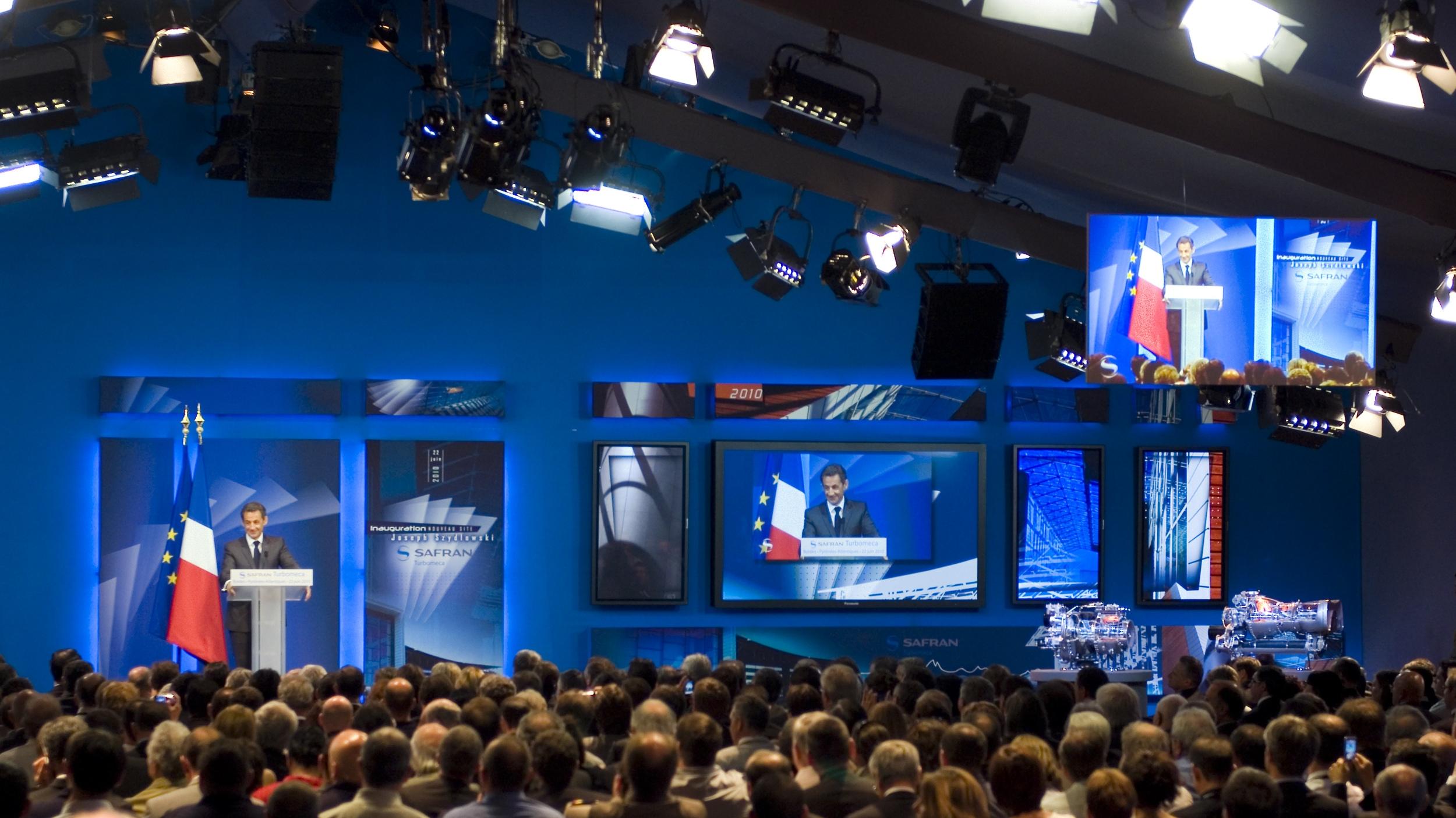 Safran_Turbomeca_Inauguration Eole_Bordes {2010}_ 518.jpg