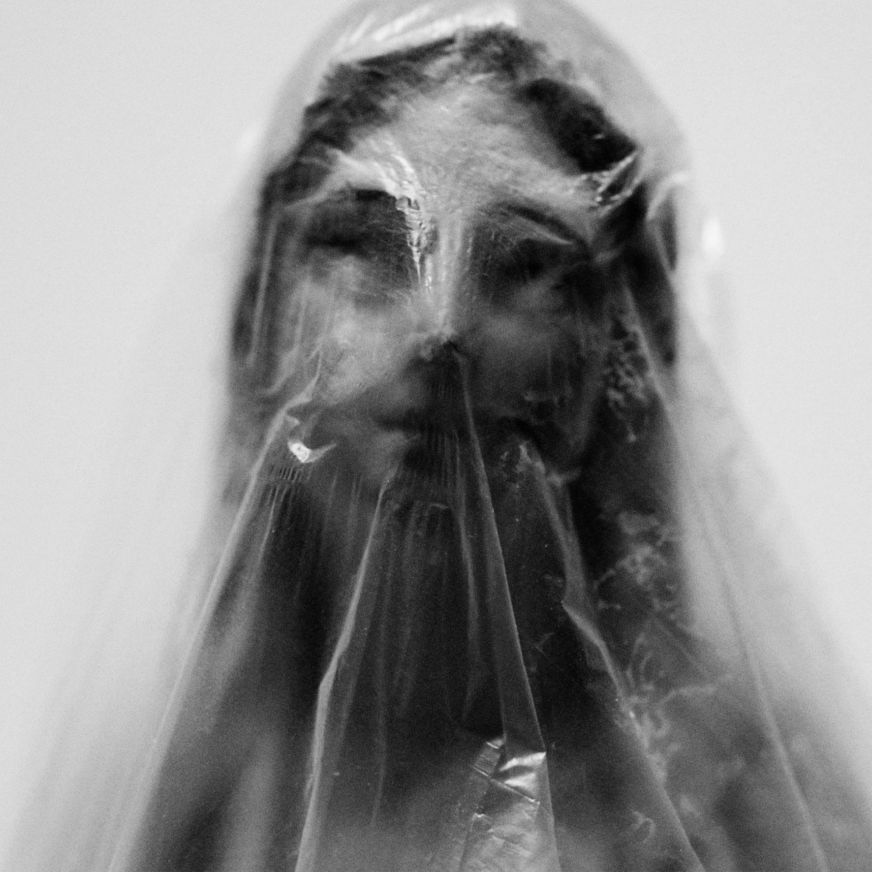 Danse de Mort
