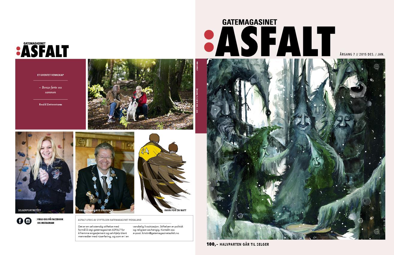ASFALT 6_Omslag.jpg
