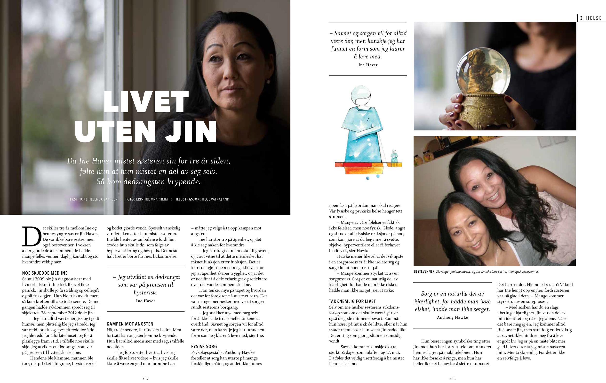 s.12-13.jpg