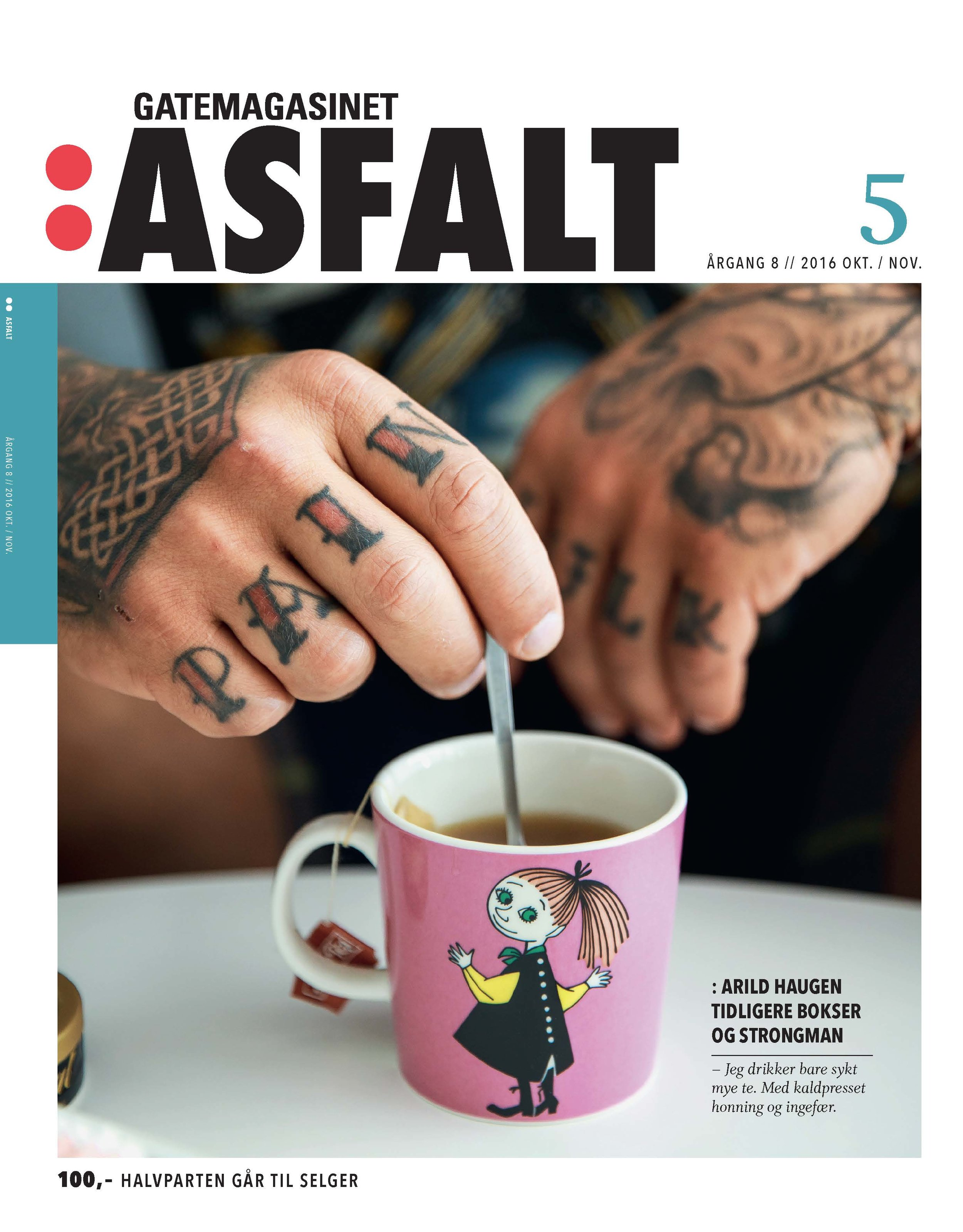 ASFALT5-16_forside.jpg