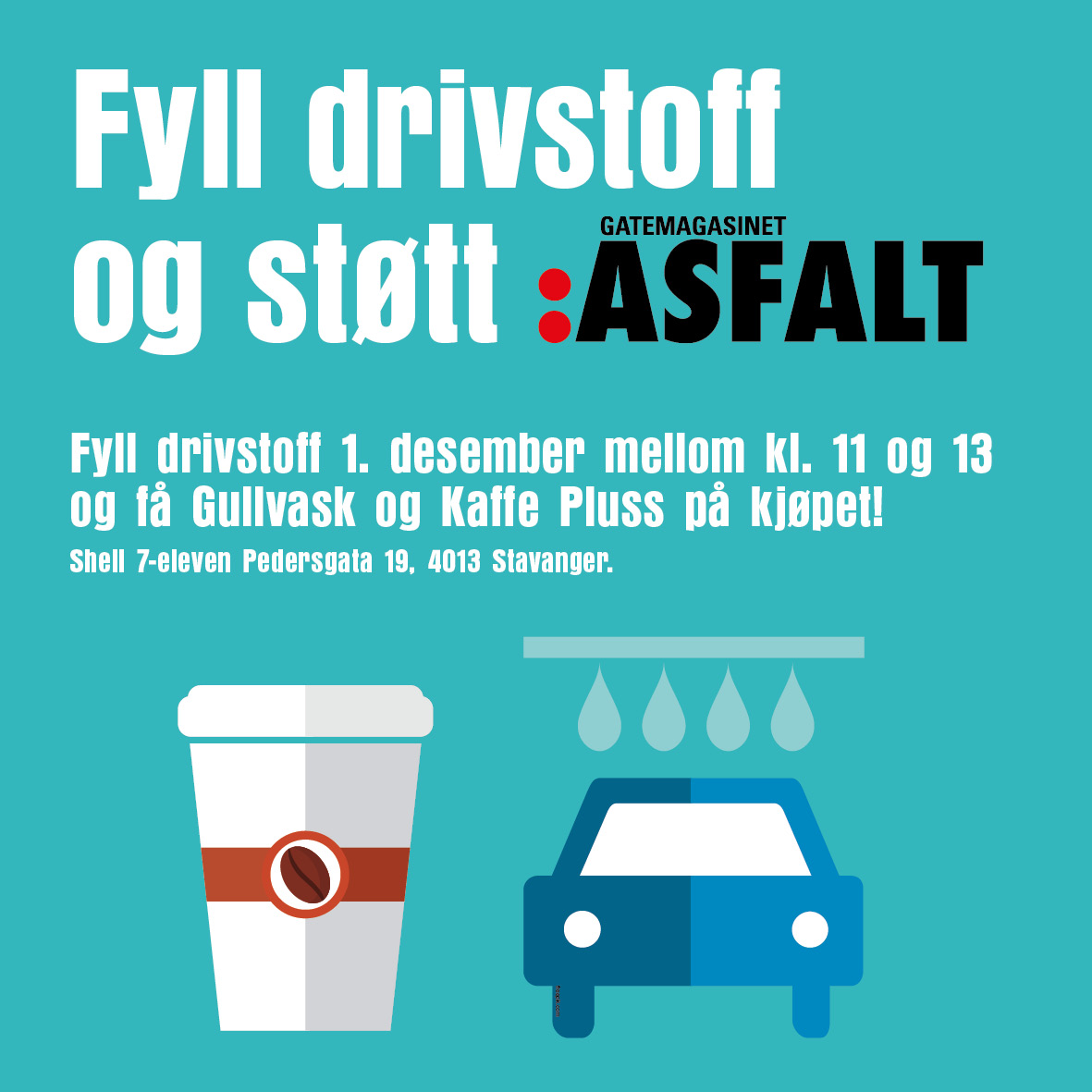 facebook_bensinpumpe-2.jpg