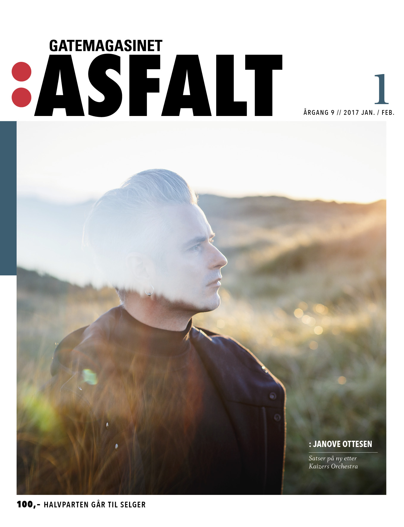 ASFALT1-17_forside.jpg