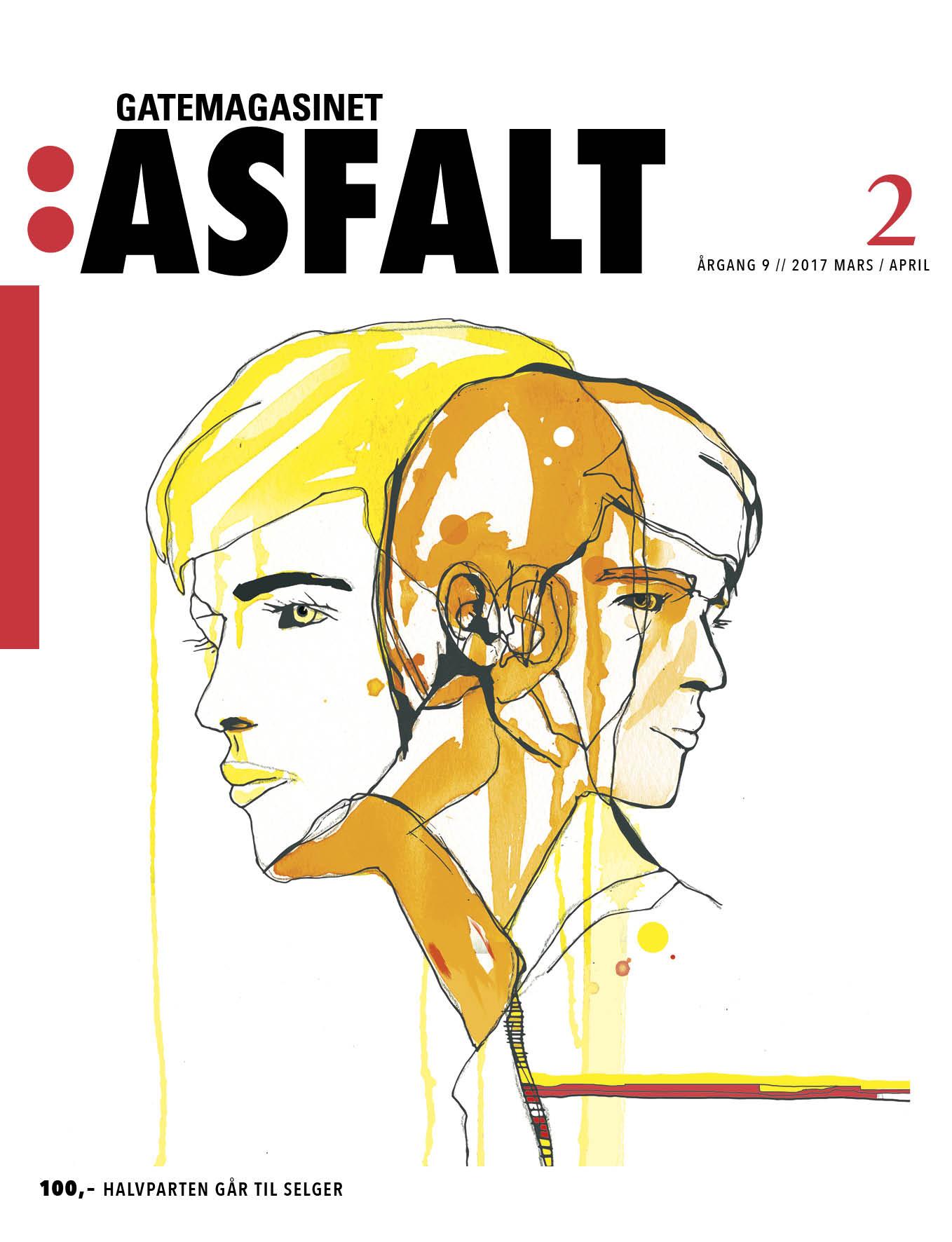 ASFALT2-17_forside.jpg