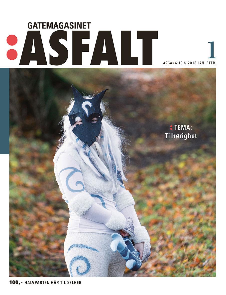 _Asfalt1-18_forside_til_magasinoversikt_nett.jpg