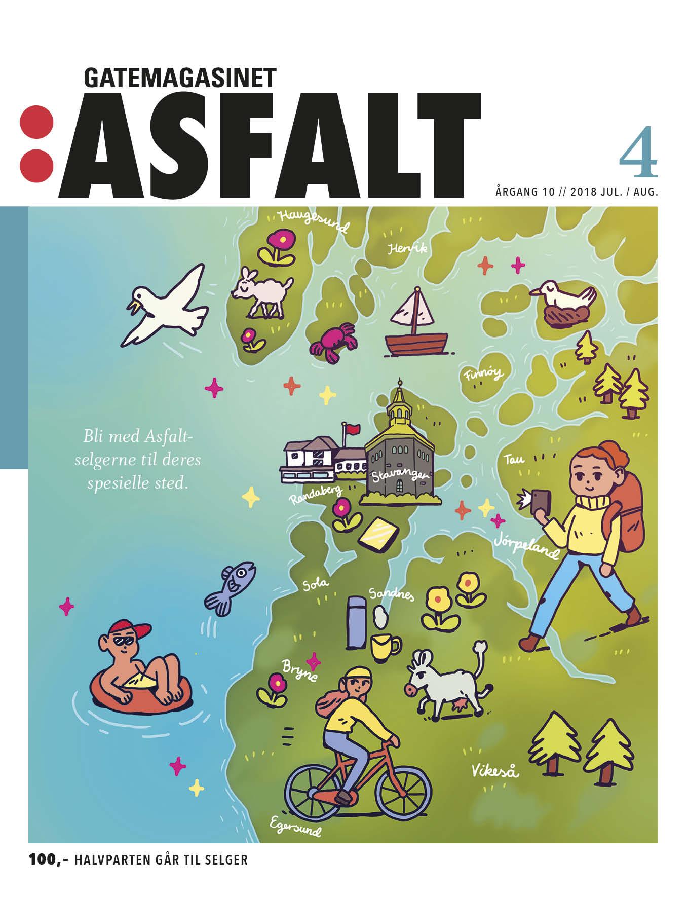 Asfalt_4_2018_Forside til magasinoversikt.jpg