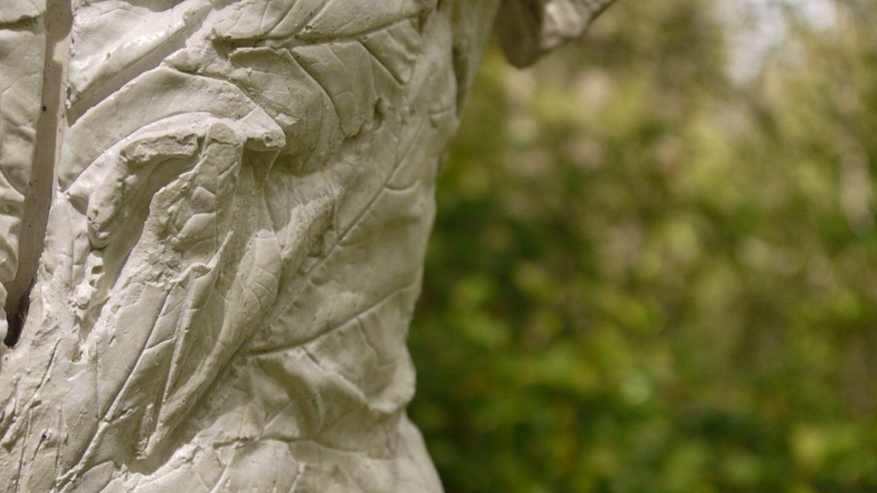 Stephen Duncan - detail.JPG