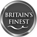 britains_finest_grey_stamp.png