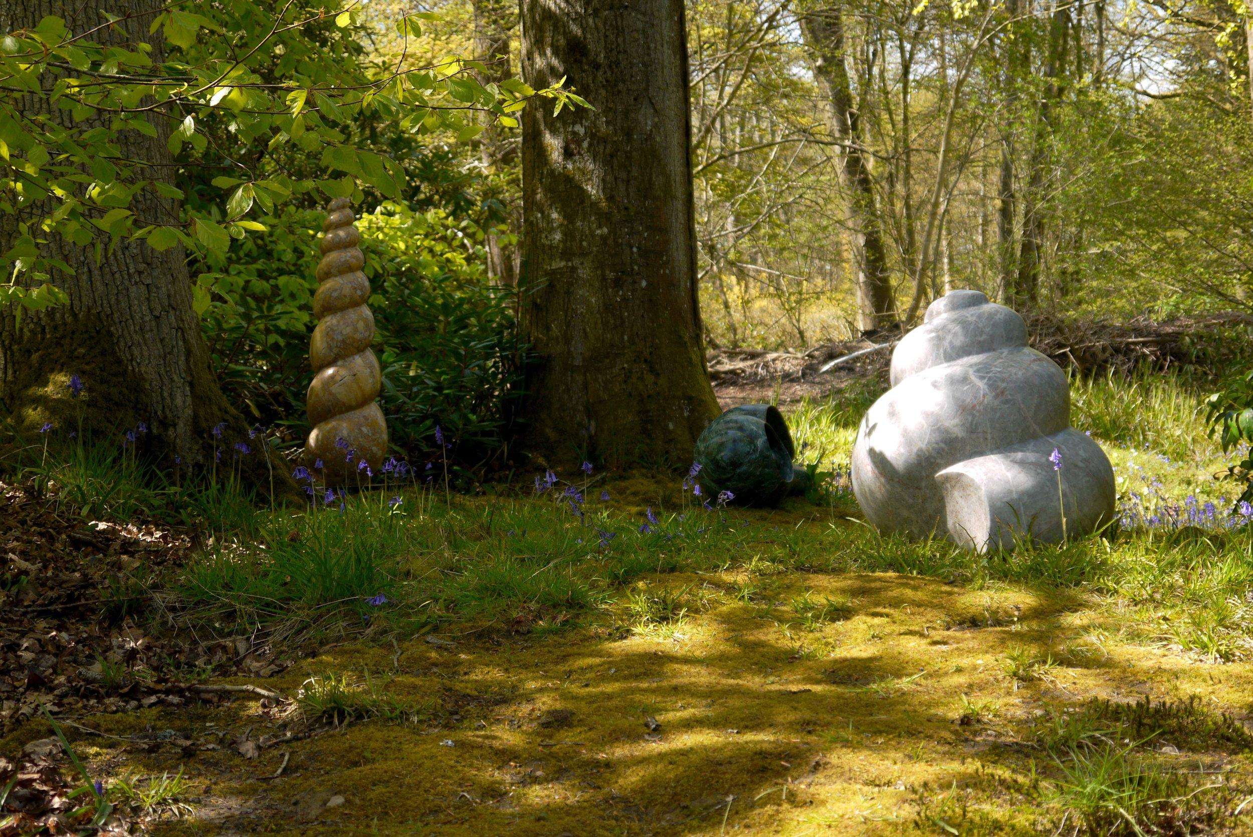 Small stonework by Lucy Unwin.jpg