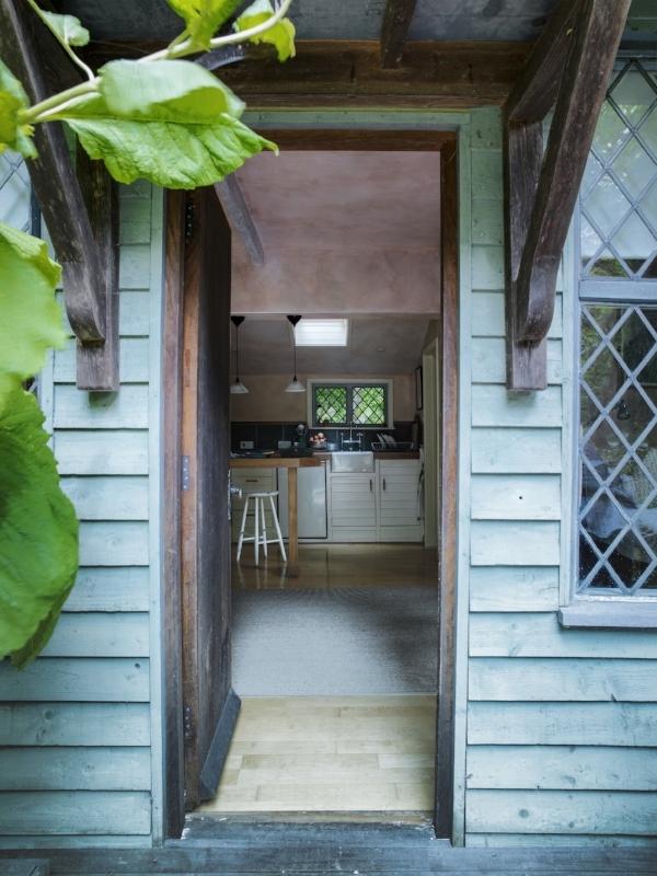 The Summer House - entrance.jpg
