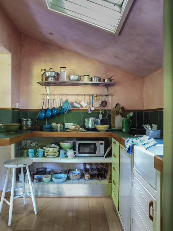 The Summer House - kitchen stuff.jpg