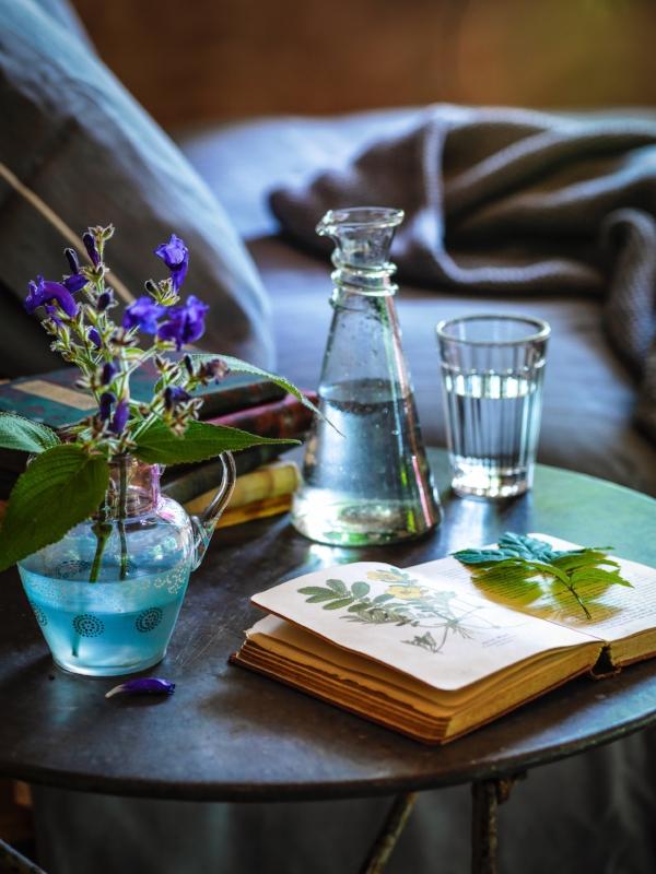The Summer House - bedisde table_smaller.jpg