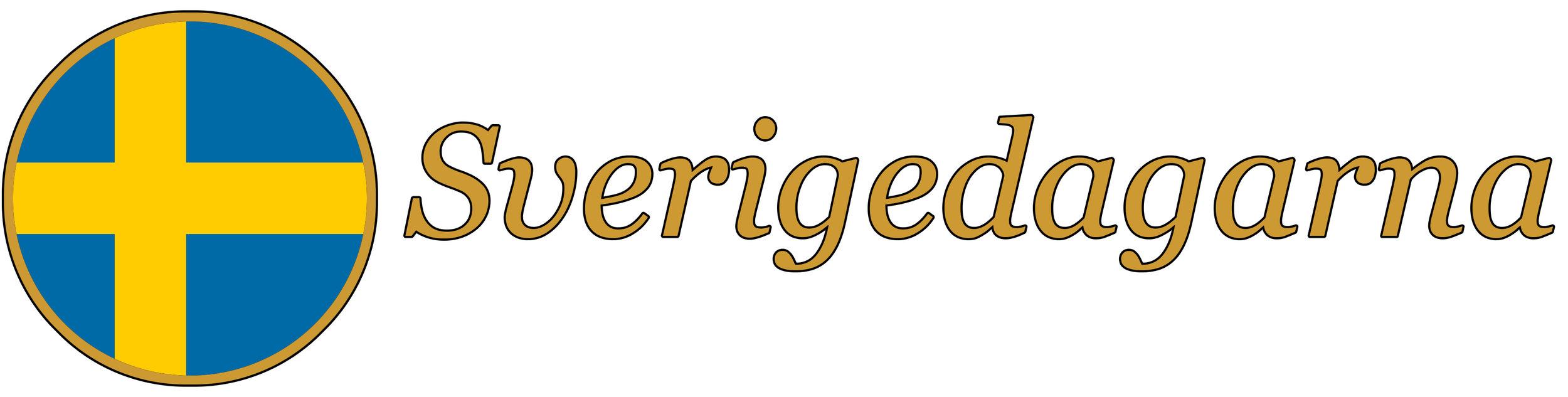 Sverigedagarna-Liggande.jpg