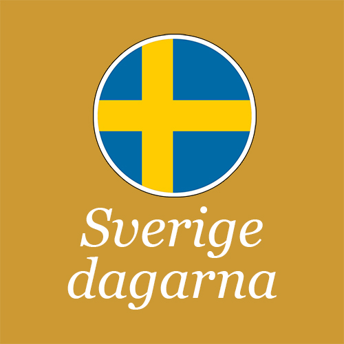 Sverigedagarna-gold.jpg