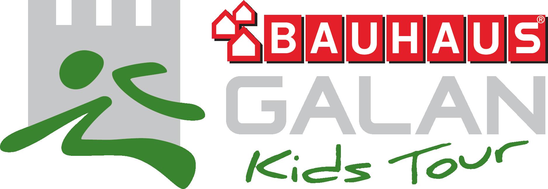 BauhausGalan_liggande_Kids_tour.png