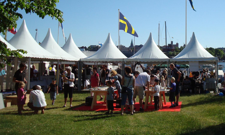 Politiksbild_svensk-flagga.jpg
