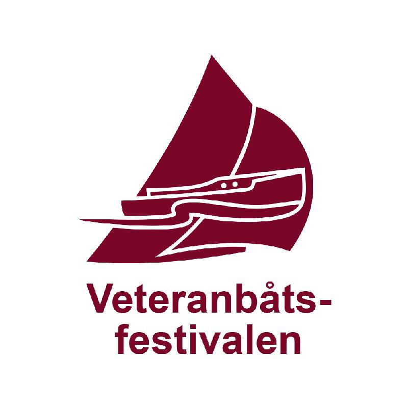 Veteranbåtsfestivalen.jpg