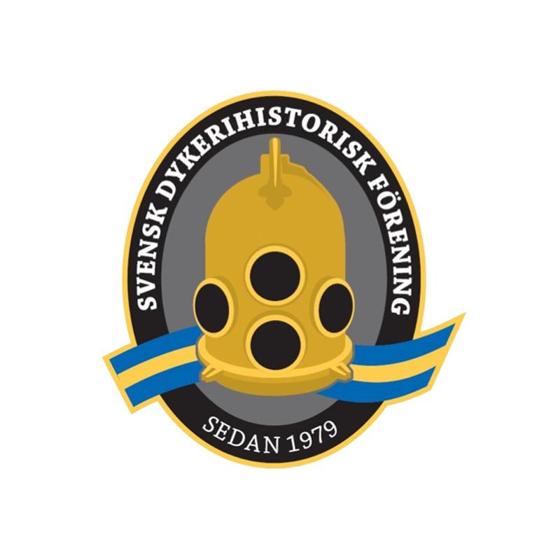 Svensk-Dykhistorisk-Förening.jpg