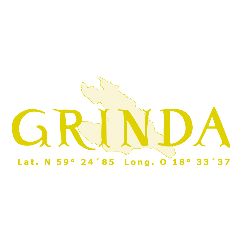 Grinda.jpg