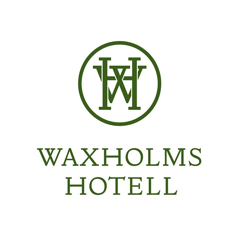 Waxholms-Hotell.jpg