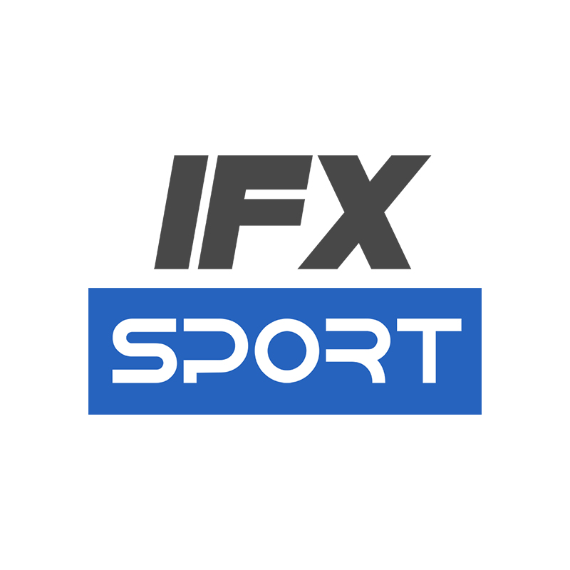 IFX.jpg