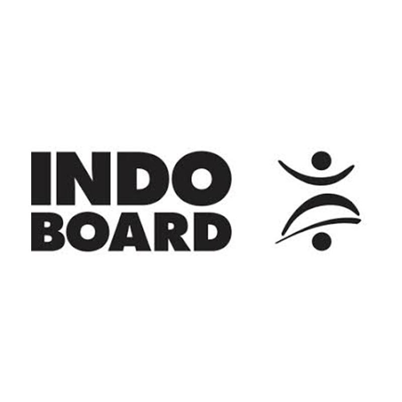Indoboard.jpg