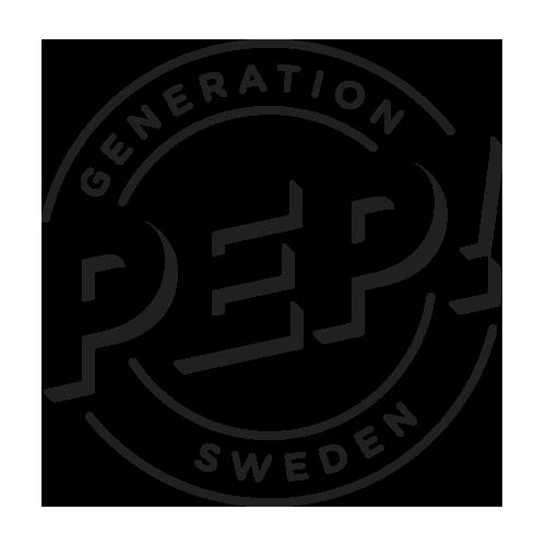 Generation_Pep_Logo_BLACK.png