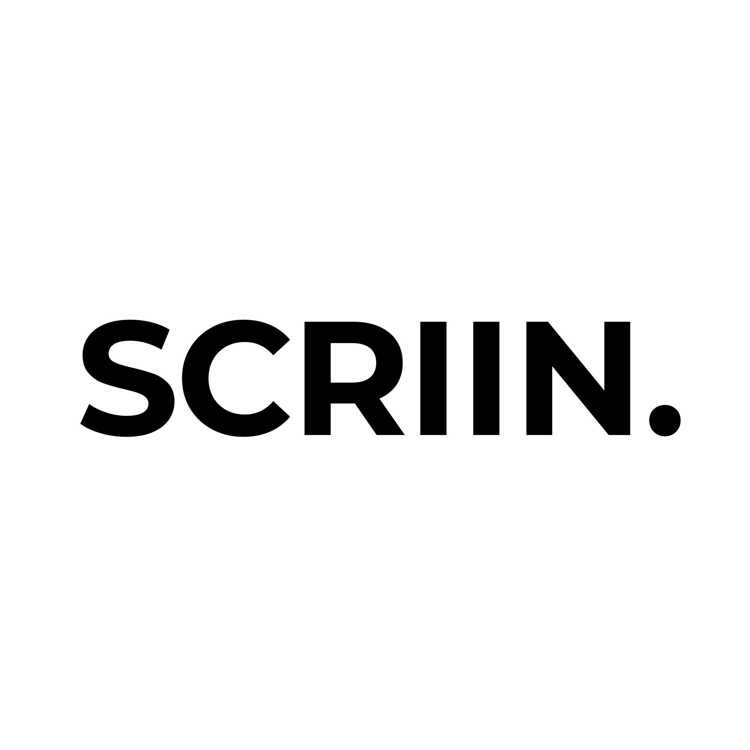SCRIIN.png