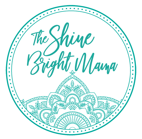 The-Shine-Bright-Mama_Final-02-teal-2600px.png