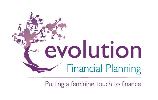 evolutionfinancialplanning.png