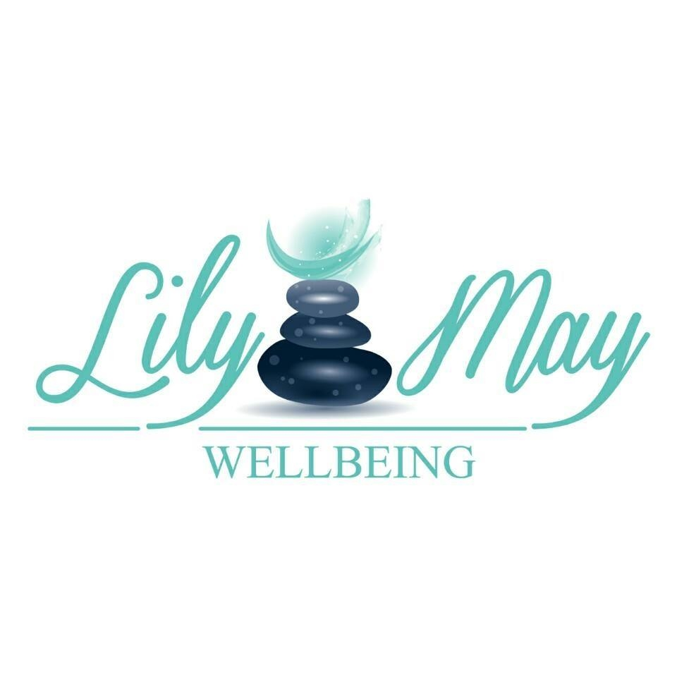 Lily-May-Wellbeing.jpg
