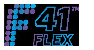 F41-flex-filament-logo.PNG