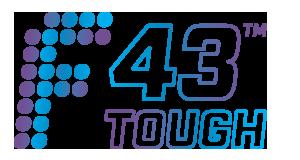 F43-tough-filament-logo.PNG