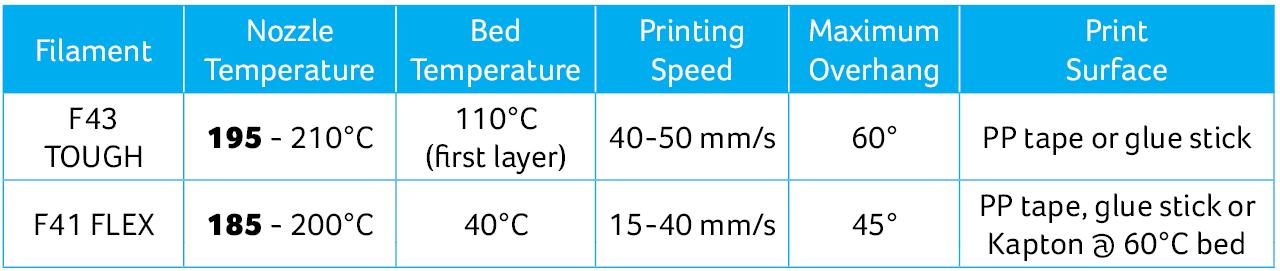 Filament-settings.PNG